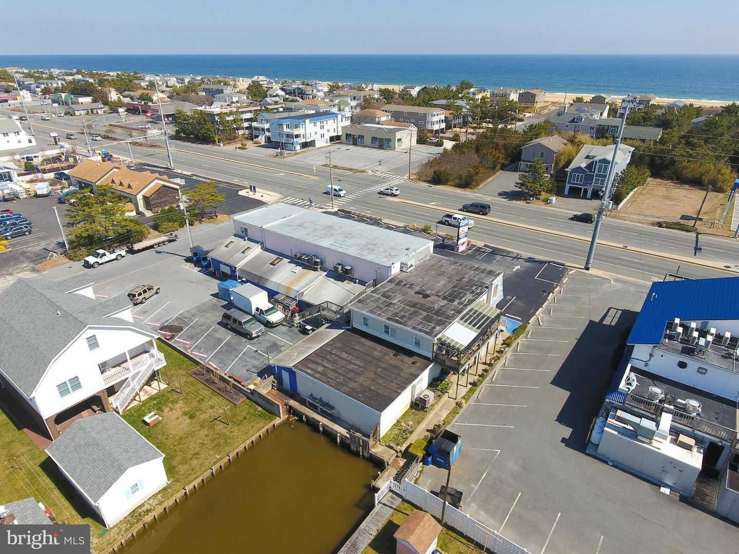 DESU134062-301607526416-2019-04-06-13-23-56 708 Coastal Hwy | Fenwick Island, DE Real Estate For Sale | MLS# Desu134062  - 1st Choice Properties