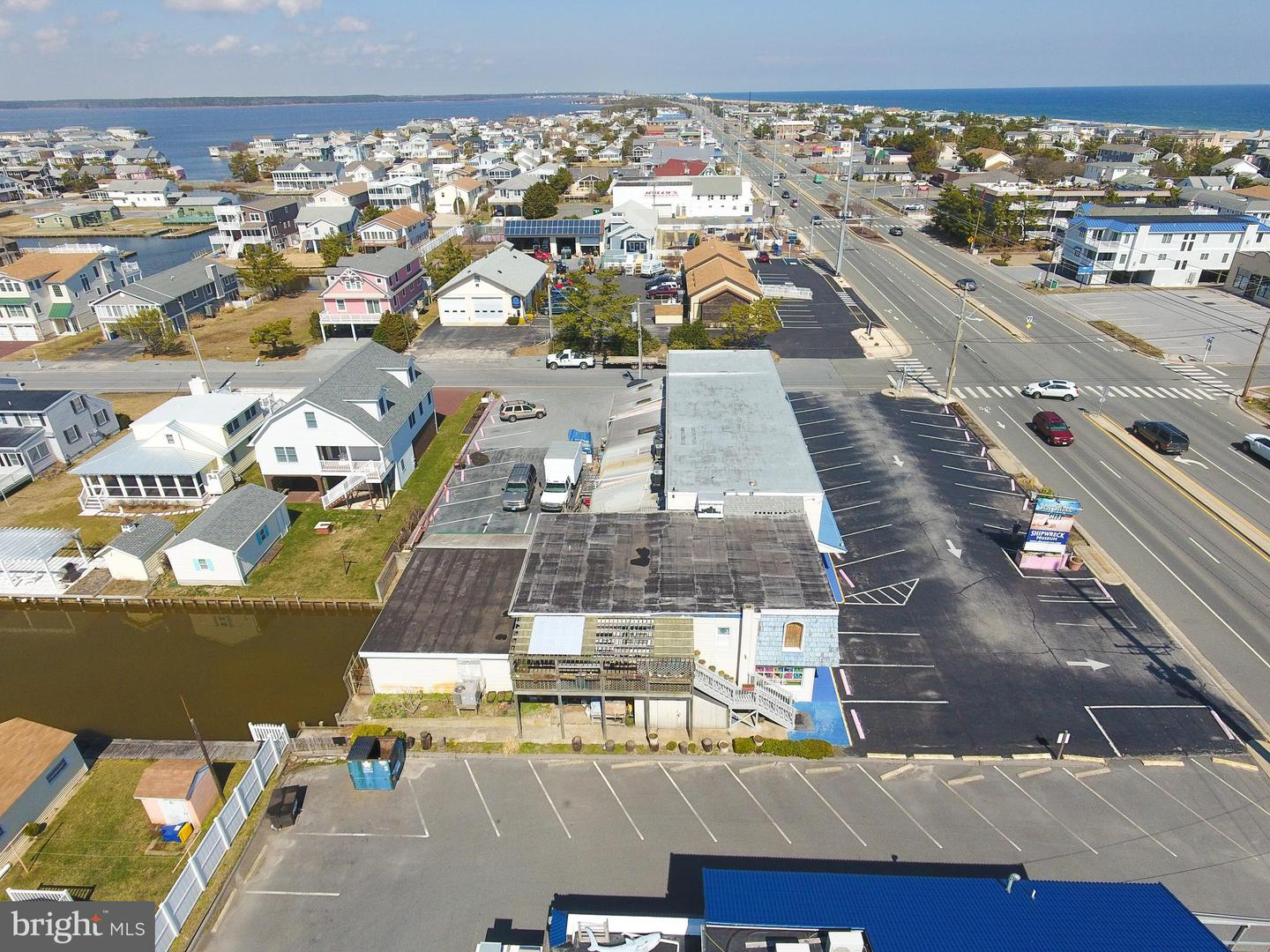 DESU134062-301607526466-2019-04-06-13-23-56 708 Coastal Hwy | Fenwick Island, DE Real Estate For Sale | MLS# Desu134062  - 1st Choice Properties