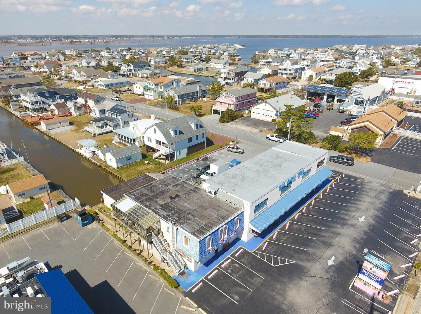 DESU134062-301607526545-2019-04-06-13-23-56 708 Coastal Hwy | Fenwick Island, DE Real Estate For Sale | MLS# Desu134062  - 1st Choice Properties