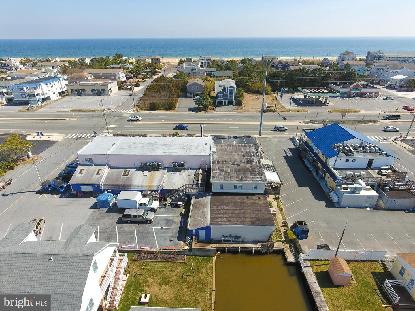 DESU134062-301607527204-2019-04-06-13-23-56 708 Coastal Hwy | Fenwick Island, DE Real Estate For Sale | MLS# Desu134062  - 1st Choice Properties