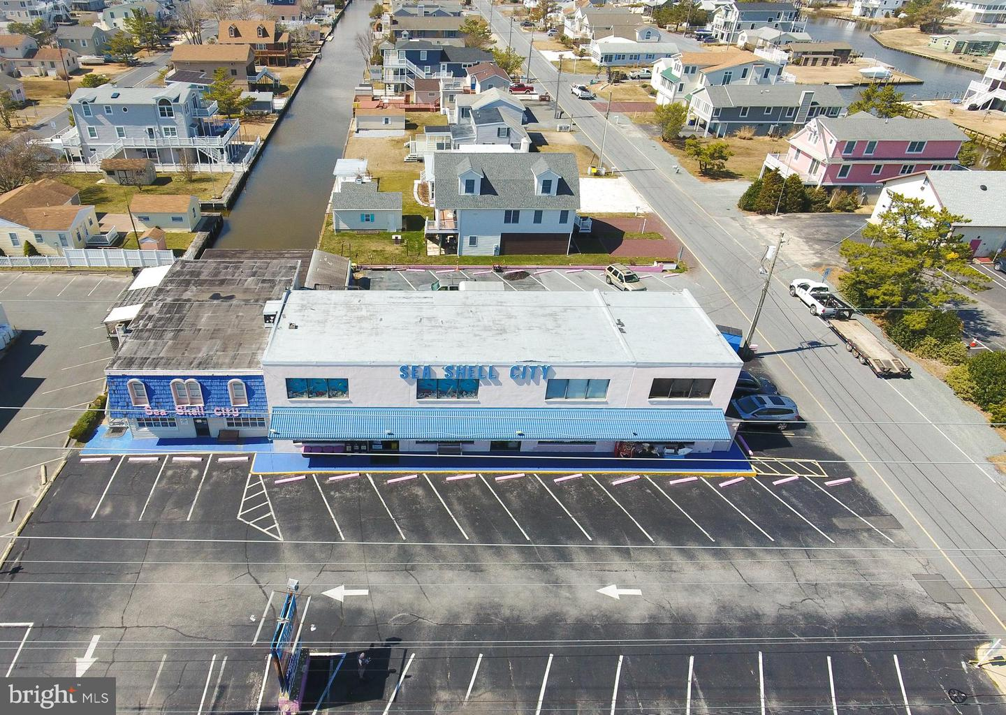 DESU134062-301607527510-2019-04-06-13-23-56 708 Coastal Hwy | Fenwick Island, DE Real Estate For Sale | MLS# Desu134062  - 1st Choice Properties