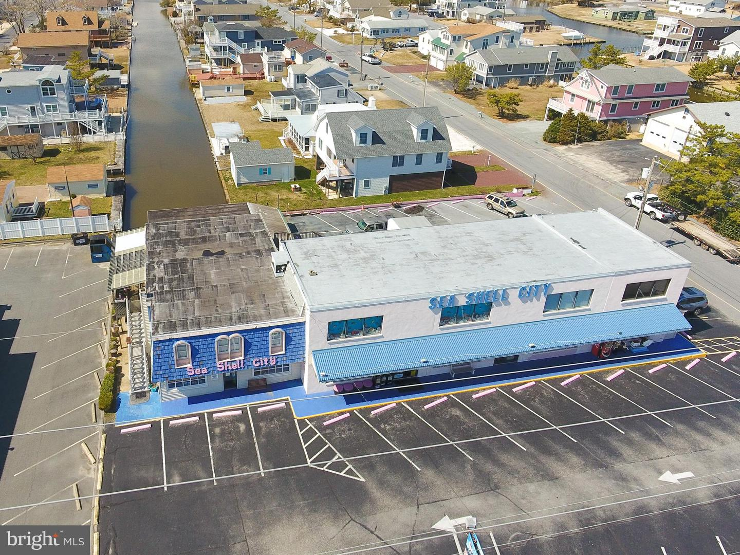 DESU134062-301607527627-2019-04-06-13-23-56 708 Coastal Hwy | Fenwick Island, DE Real Estate For Sale | MLS# Desu134062  - 1st Choice Properties
