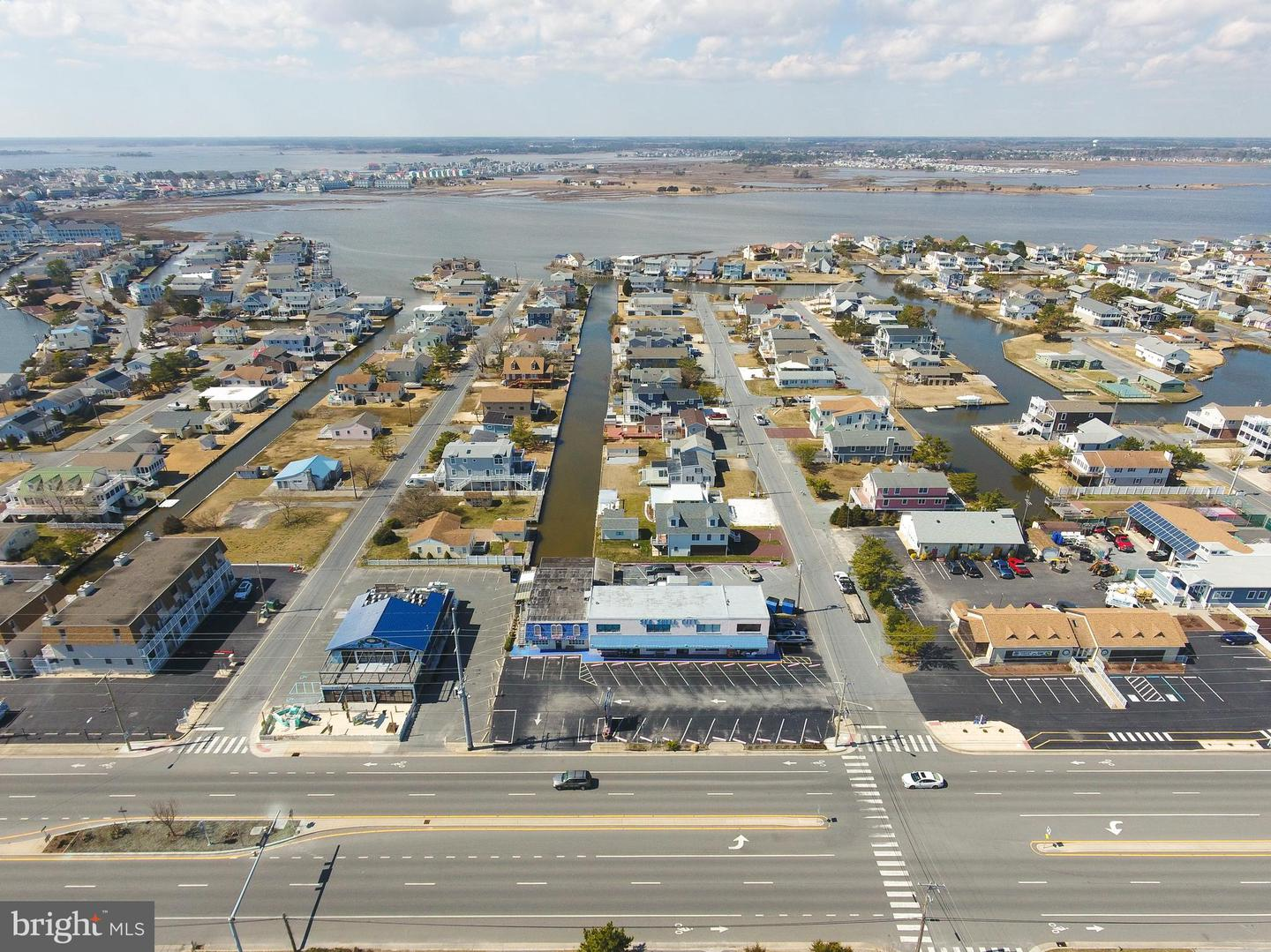 DESU134062-301607527709-2019-04-06-13-23-56 708 Coastal Hwy | Fenwick Island, DE Real Estate For Sale | MLS# Desu134062  - 1st Choice Properties