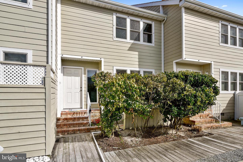 DESU134850-301578276424-2021-07-17-17-22-12 930 N Pennsylvania Ave #2 | Bethany Beach, DE Real Estate For Sale | MLS# Desu134850  - 1st Choice Properties