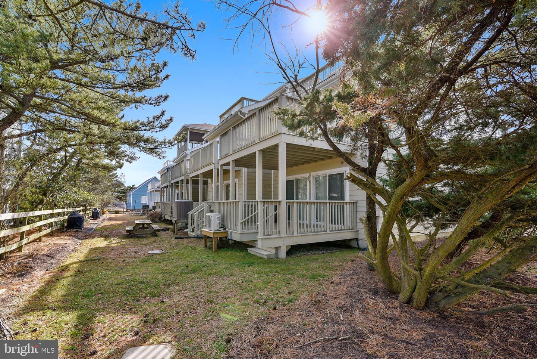 DESU134850-301578276551-2021-07-17-17-22-12 930 N Pennsylvania Ave #2 | Bethany Beach, DE Real Estate For Sale | MLS# Desu134850  - 1st Choice Properties