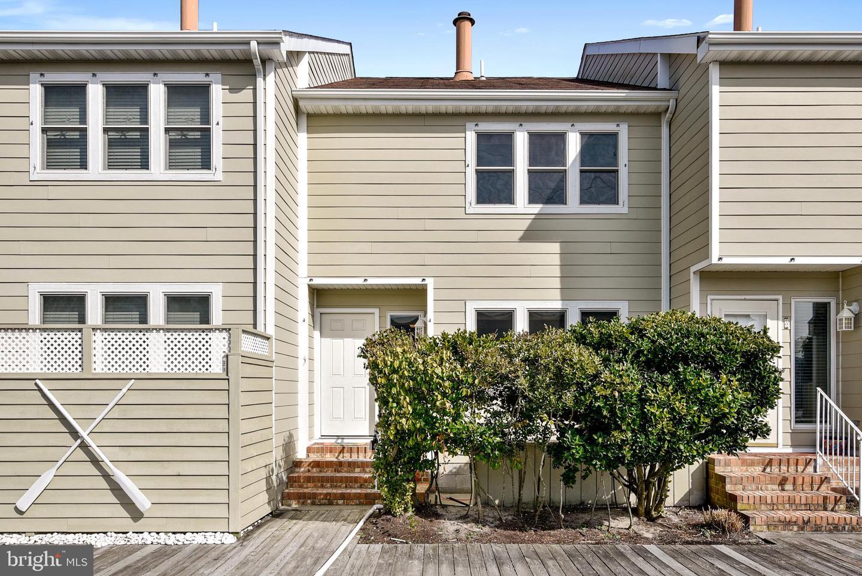 DESU134850-301578276644-2021-07-17-17-22-09 930 N Pennsylvania Ave #2 | Bethany Beach, DE Real Estate For Sale | MLS# Desu134850  - 1st Choice Properties