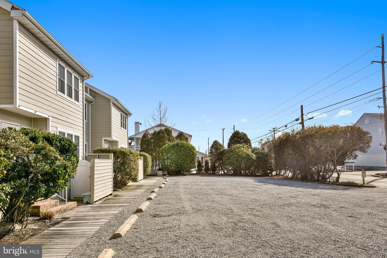 DESU134850-301578277861-2021-07-17-17-22-11 930 N Pennsylvania Ave #2 | Bethany Beach, DE Real Estate For Sale | MLS# Desu134850  - 1st Choice Properties