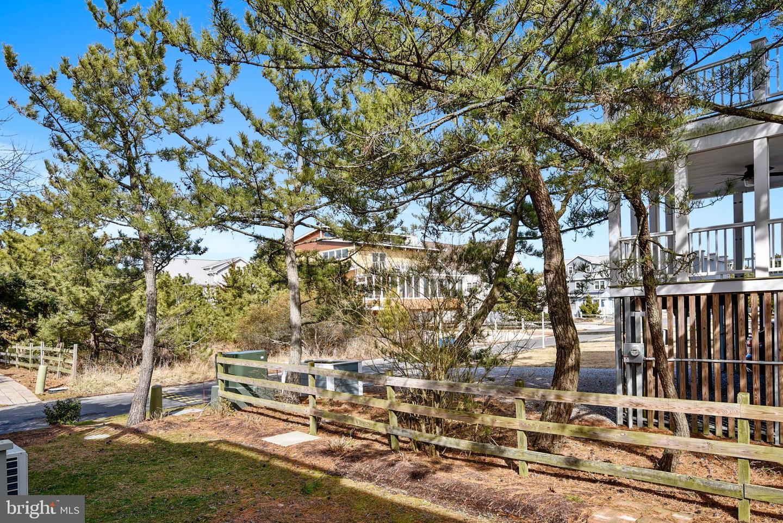 DESU134850-301578278397-2021-07-17-17-22-11 930 N Pennsylvania Ave #2 | Bethany Beach, DE Real Estate For Sale | MLS# Desu134850  - 1st Choice Properties