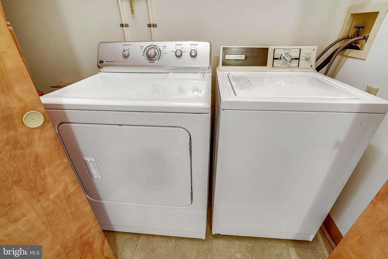 DESU134850-301578278457-2021-07-17-17-22-09 930 N Pennsylvania Ave #2 | Bethany Beach, DE Real Estate For Sale | MLS# Desu134850  - 1st Choice Properties