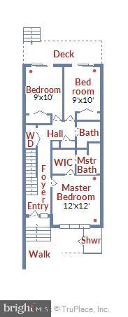 DESU134850-301578278700-2021-07-17-17-22-10 930 N Pennsylvania Ave #2 | Bethany Beach, DE Real Estate For Sale | MLS# Desu134850  - 1st Choice Properties