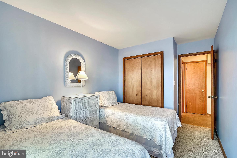 DESU134850-301578279177-2021-07-17-17-22-11 930 N Pennsylvania Ave #2 | Bethany Beach, DE Real Estate For Sale | MLS# Desu134850  - 1st Choice Properties