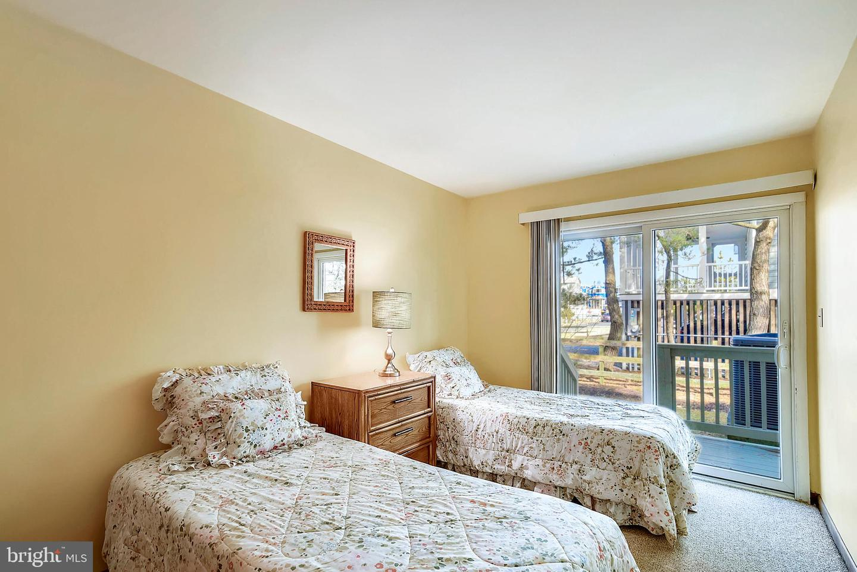 DESU134850-301578279182-2021-07-17-17-22-11 930 N Pennsylvania Ave #2 | Bethany Beach, DE Real Estate For Sale | MLS# Desu134850  - 1st Choice Properties