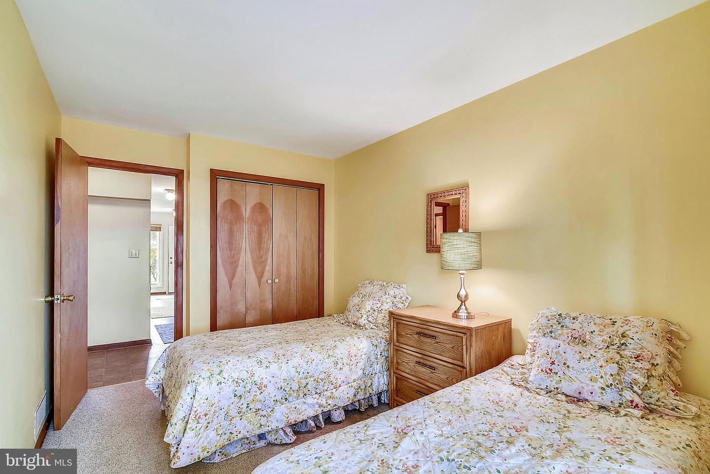 DESU134850-301578279198-2021-07-17-17-22-10 930 N Pennsylvania Ave #2 | Bethany Beach, DE Real Estate For Sale | MLS# Desu134850  - 1st Choice Properties