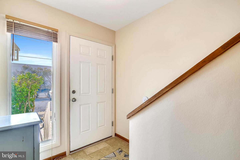 DESU134850-301578279271-2021-07-17-17-22-11 930 N Pennsylvania Ave #2 | Bethany Beach, DE Real Estate For Sale | MLS# Desu134850  - 1st Choice Properties