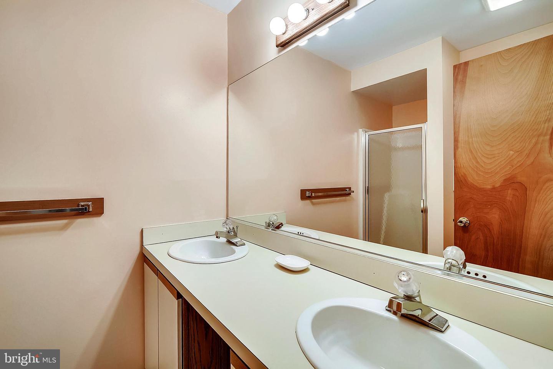 DESU134850-301578279419-2021-07-17-17-22-11 930 N Pennsylvania Ave #2 | Bethany Beach, DE Real Estate For Sale | MLS# Desu134850  - 1st Choice Properties