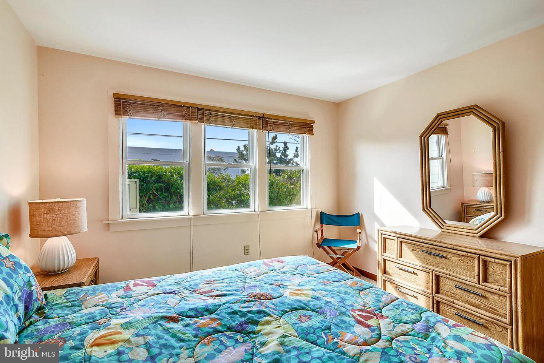 DESU134850-301578279494-2021-07-17-17-22-12 930 N Pennsylvania Ave #2 | Bethany Beach, DE Real Estate For Sale | MLS# Desu134850  - 1st Choice Properties
