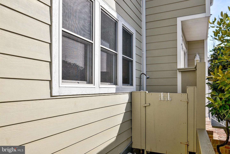 DESU134850-301578279541-2021-07-17-17-22-11 930 N Pennsylvania Ave #2 | Bethany Beach, DE Real Estate For Sale | MLS# Desu134850  - 1st Choice Properties