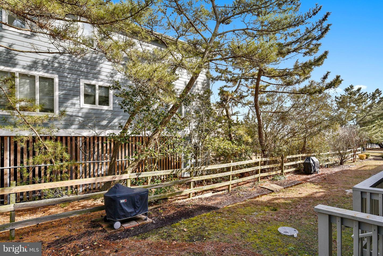 DESU134850-301578279597-2021-07-17-17-22-10 930 N Pennsylvania Ave #2 | Bethany Beach, DE Real Estate For Sale | MLS# Desu134850  - 1st Choice Properties