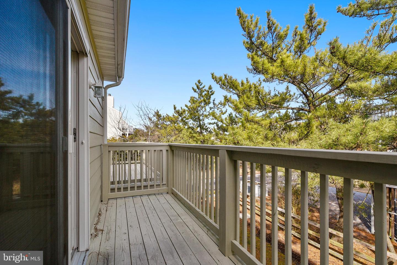 DESU134850-301578280895-2021-07-17-17-22-09 930 N Pennsylvania Ave #2 | Bethany Beach, DE Real Estate For Sale | MLS# Desu134850  - 1st Choice Properties