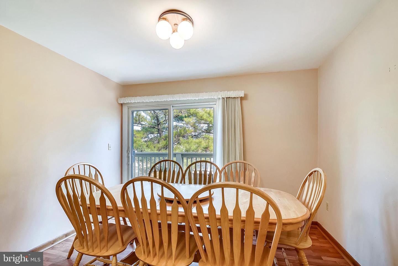DESU134850-301578280942-2021-07-17-17-22-11 930 N Pennsylvania Ave #2 | Bethany Beach, DE Real Estate For Sale | MLS# Desu134850  - 1st Choice Properties