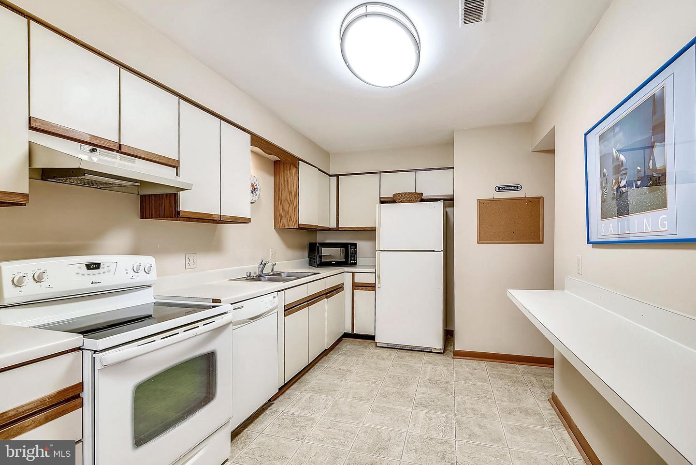 DESU134850-301578280972-2021-07-17-17-22-11 930 N Pennsylvania Ave #2 | Bethany Beach, DE Real Estate For Sale | MLS# Desu134850  - 1st Choice Properties