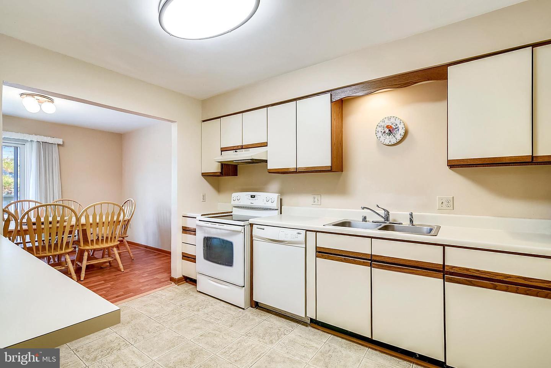 DESU134850-301578281033-2021-07-17-17-22-12 930 N Pennsylvania Ave #2 | Bethany Beach, DE Real Estate For Sale | MLS# Desu134850  - 1st Choice Properties