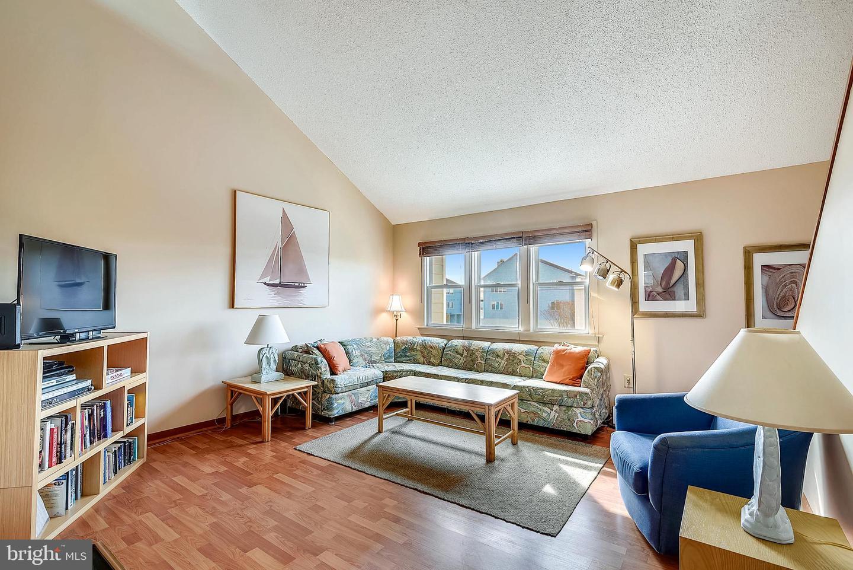 DESU134850-301578281192-2021-07-17-17-22-11 930 N Pennsylvania Ave #2 | Bethany Beach, DE Real Estate For Sale | MLS# Desu134850  - 1st Choice Properties