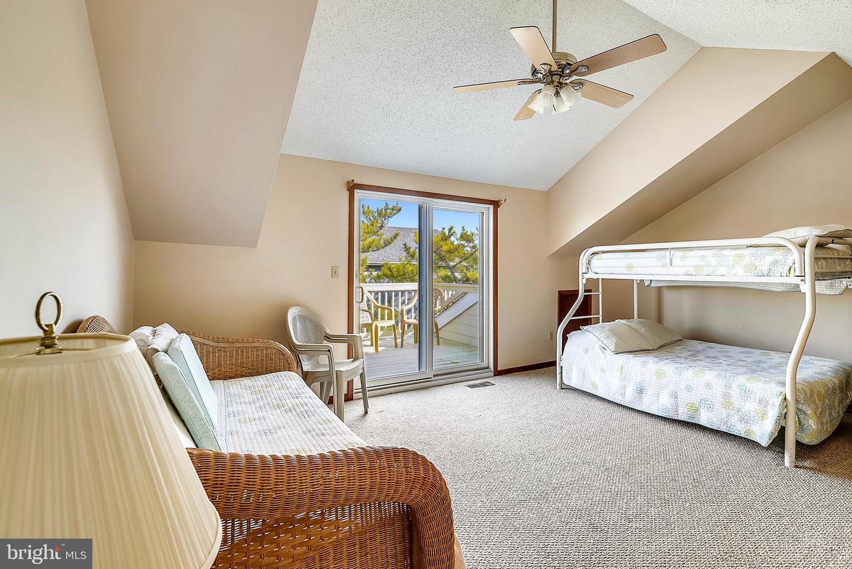 DESU134850-301578281349-2021-07-17-17-22-10 930 N Pennsylvania Ave #2 | Bethany Beach, DE Real Estate For Sale | MLS# Desu134850  - 1st Choice Properties
