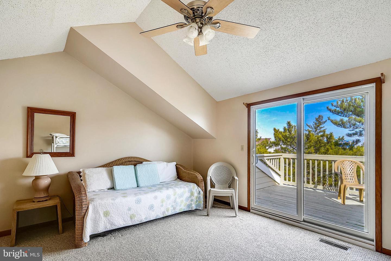 DESU134850-301578281373-2021-07-17-17-22-10 930 N Pennsylvania Ave #2 | Bethany Beach, DE Real Estate For Sale | MLS# Desu134850  - 1st Choice Properties