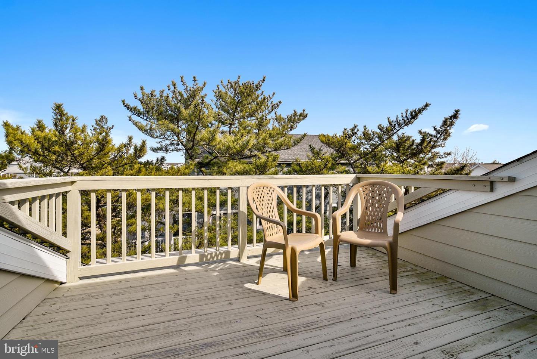 DESU134850-301578281472-2021-07-17-17-22-10 930 N Pennsylvania Ave #2 | Bethany Beach, DE Real Estate For Sale | MLS# Desu134850  - 1st Choice Properties