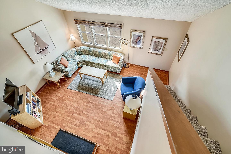 DESU134850-301578281580-2021-07-17-17-22-11 930 N Pennsylvania Ave #2 | Bethany Beach, DE Real Estate For Sale | MLS# Desu134850  - 1st Choice Properties