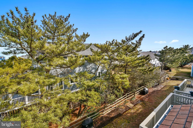 DESU134850-301578281609-2021-07-17-17-22-11 930 N Pennsylvania Ave #2 | Bethany Beach, DE Real Estate For Sale | MLS# Desu134850  - 1st Choice Properties