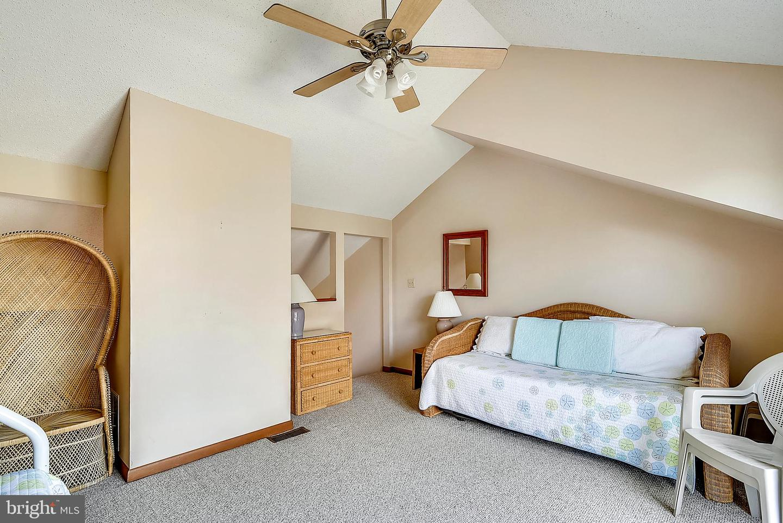 DESU134850-301578281911-2021-07-17-17-22-09 930 N Pennsylvania Ave #2 | Bethany Beach, DE Real Estate For Sale | MLS# Desu134850  - 1st Choice Properties