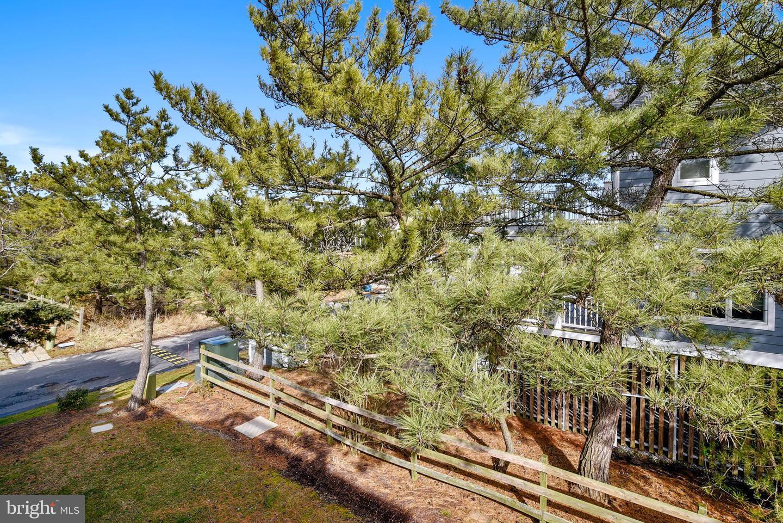 DESU134850-301578282739-2021-07-17-17-22-11 930 N Pennsylvania Ave #2 | Bethany Beach, DE Real Estate For Sale | MLS# Desu134850  - 1st Choice Properties
