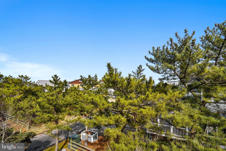DESU134850-301578283694-2021-07-17-17-22-10 930 N Pennsylvania Ave #2 | Bethany Beach, DE Real Estate For Sale | MLS# Desu134850  - 1st Choice Properties