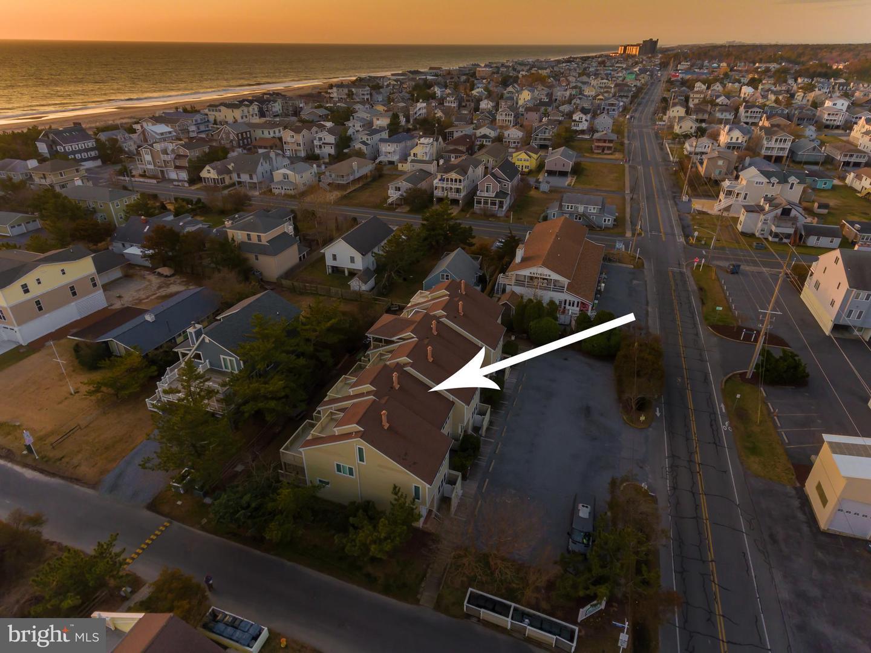 DESU134850-301611417507-2021-07-17-17-22-09 930 N Pennsylvania Ave #2 | Bethany Beach, DE Real Estate For Sale | MLS# Desu134850  - 1st Choice Properties