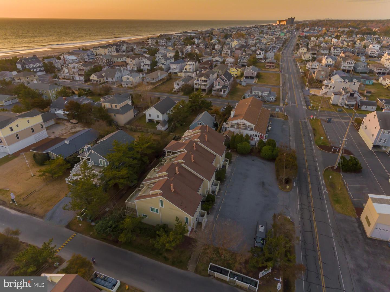 DESU134850-301611417514-2021-07-17-17-22-10 930 N Pennsylvania Ave #2 | Bethany Beach, DE Real Estate For Sale | MLS# Desu134850  - 1st Choice Properties