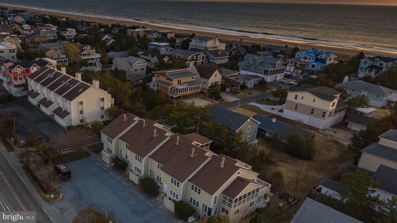 DESU134850-301611417603-2021-07-17-17-22-11 930 N Pennsylvania Ave #2 | Bethany Beach, DE Real Estate For Sale | MLS# Desu134850  - 1st Choice Properties