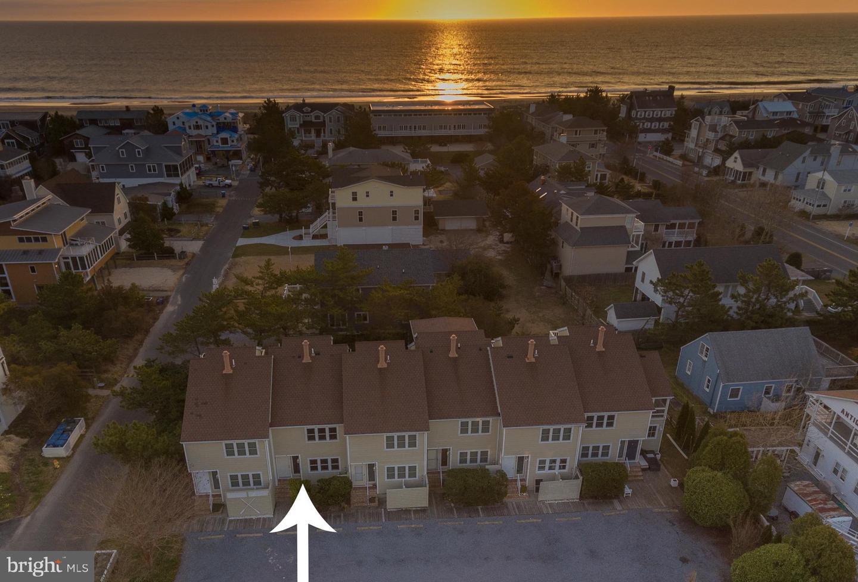 DESU134850-301611417822-2021-07-17-17-22-12 930 N Pennsylvania Ave #2 | Bethany Beach, DE Real Estate For Sale | MLS# Desu134850  - 1st Choice Properties