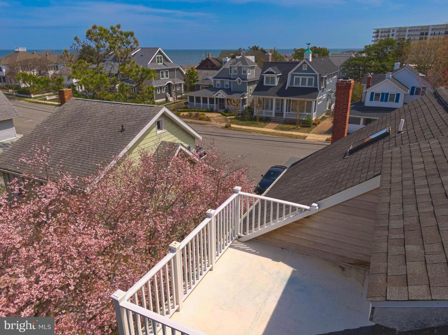 DESU138242-301643416733-2019-04-19-11-51-57 9 Oak Ave | Rehoboth Beach, DE Real Estate For Sale | MLS# Desu138242  - 1st Choice Properties