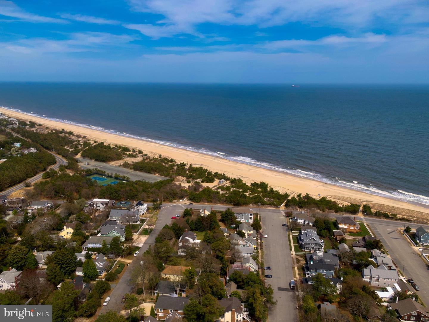 DESU138242-301643418782-2019-04-19-11-51-57 9 Oak Ave | Rehoboth Beach, DE Real Estate For Sale | MLS# Desu138242  - 1st Choice Properties