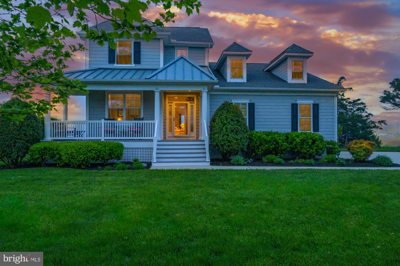 DESU139726-301696979348-2021-07-17-20-39-03 36876 Peaceful Cove | Selbyville, DE Real Estate For Sale | MLS# Desu139726  - 1st Choice Properties