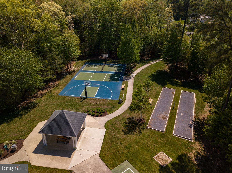 DESU139726-301696980331-2021-07-17-20-39-05 36876 Peaceful Cove | Selbyville, DE Real Estate For Sale | MLS# Desu139726  - 1st Choice Properties