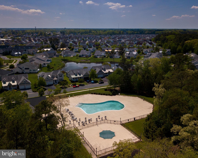 DESU139726-301696981167-2021-07-17-20-39-04 36876 Peaceful Cove | Selbyville, DE Real Estate For Sale | MLS# Desu139726  - 1st Choice Properties