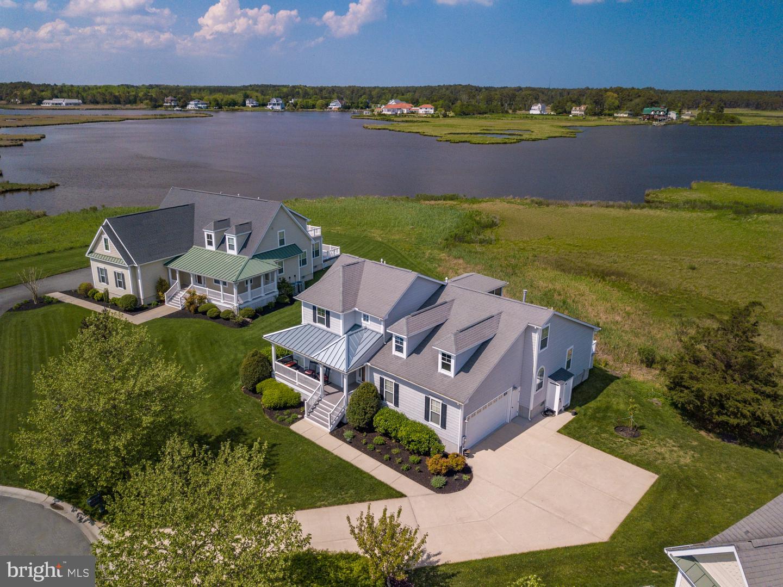 DESU139726-301696981323-2021-07-17-20-39-04 36876 Peaceful Cove | Selbyville, DE Real Estate For Sale | MLS# Desu139726  - 1st Choice Properties