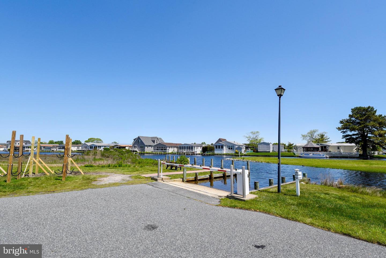 DESU139726-301696981473-2021-07-17-20-39-03 36876 Peaceful Cove | Selbyville, DE Real Estate For Sale | MLS# Desu139726  - 1st Choice Properties