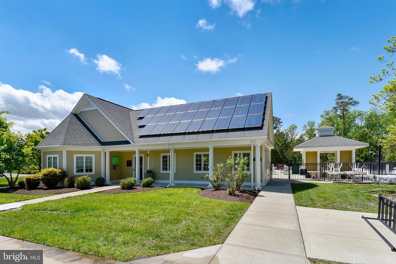 DESU139726-301696981530-2021-07-17-20-39-06 36876 Peaceful Cove | Selbyville, DE Real Estate For Sale | MLS# Desu139726  - 1st Choice Properties