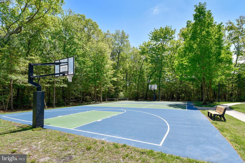 DESU139726-301696982859-2021-07-17-20-39-05 36876 Peaceful Cove | Selbyville, DE Real Estate For Sale | MLS# Desu139726  - 1st Choice Properties