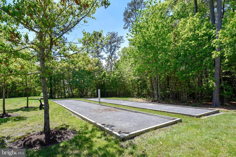 DESU139726-301696982939-2021-07-17-20-39-03 36876 Peaceful Cove | Selbyville, DE Real Estate For Sale | MLS# Desu139726  - 1st Choice Properties