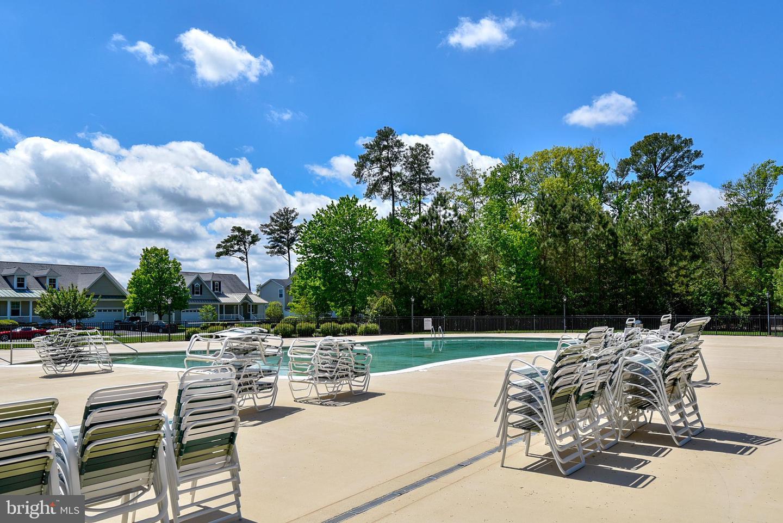 DESU139726-301696983107-2021-07-17-20-39-05 36876 Peaceful Cove | Selbyville, DE Real Estate For Sale | MLS# Desu139726  - 1st Choice Properties